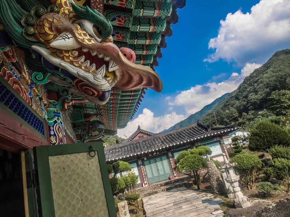 travel dangyang-slater-PA080109