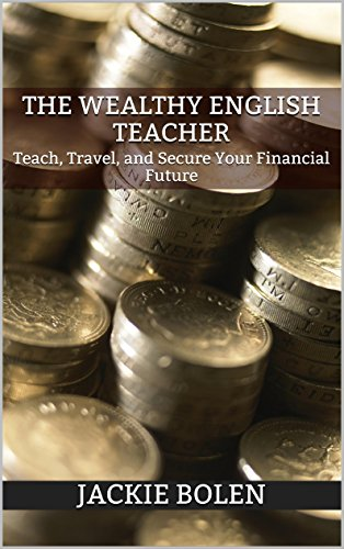 wealthyenglishteacher (2)