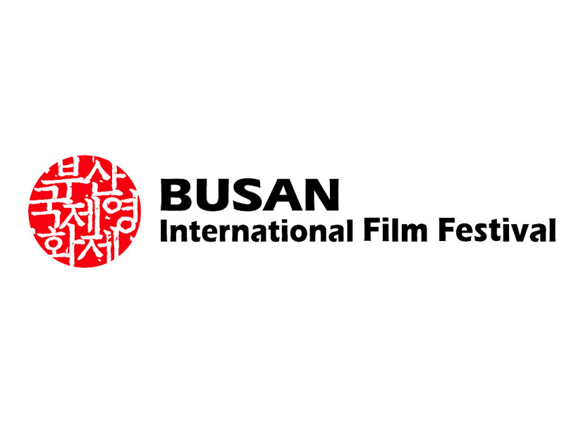 Image result for busan film festival