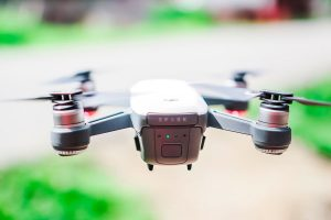 Drone Show Korea 2020 @ BEXCO