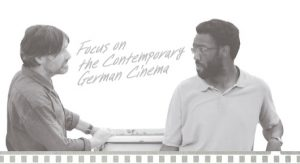 Focus on the Contemporary German Cinema @ Busan Cinema Center