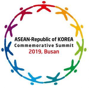 2019 ASEAN-ROK Commemorative Summit @ APEC Nurimaru House, BEXCO